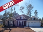 3497 Farmers Way (sold)
