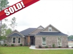 3561 Butler Woods (sold)