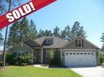 3597 Guest Road (sold)