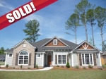 3491 Harvest Trail (sold)