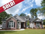 3641 Farmers Way (sold)