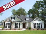 3444 Farmers Way (sold)