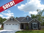 3467 Farmers Way (sold)