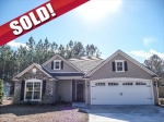 3455 Farmers Way (sold)