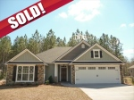 3449 Farmers Way (sold)