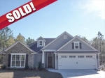 3461 Farmers Way (sold)