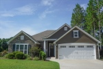 3497 Butler Woods Drive sold