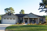 3490 Berry Run sold
