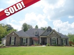 4561 Courtland Circle (sold)