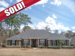 4549 Courtland Circle (sold)
