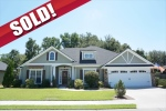 5112 Planters Crossing (sold)