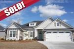 4672 Rudy Way (sold)