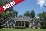 4480 Kiowa Lane (sold)