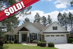 5336 Maycomb Avenue (sold)