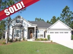 5355 Harlow Lane (sold)