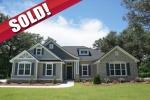4705 Layla Lane (pre-sold)