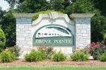 Grove Pointe,  Hahira, GA 31632