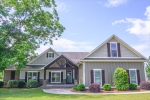4537 Kiowa Lane sold
