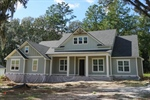 4762 Layla Lane sale pending
