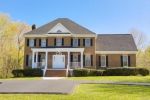 33 Old Acquinton Rd,  King William, VA 23086