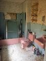 Main 2nd floor bathroom