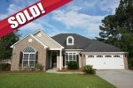 4367 Kenilworth Circle sold