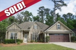 4297 Kenilworth Circle sold