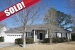 4081 Huntley Drive (sold)