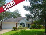 4416 Kenilworth (sold)