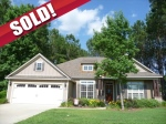 4309 Kenilworth (sold)