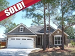 4198 Whithorn (sold)