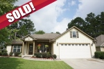 4205 Whithorn Way sold