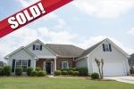 4314 Aberdeen Drive sold