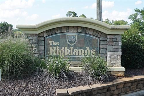 Highlands Valdosta,  Valdosta, GA 31605