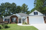 4213 Whithorn Way sold
