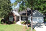 4338 Kenilworth Circle sold