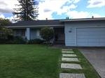 138 Valley Oaks Drive,  Santa Rosa, CA 95409