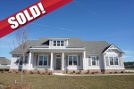 4016 Island Creek sold