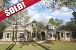 3858 Timber Ridge Road pre-sold