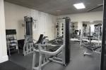Kinderlou gym 1