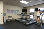 Kinderlou gym 3