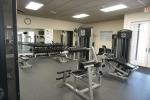 Kinderlou gym 2