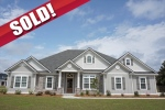 4014 Jackie Court pre-sold