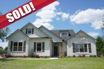 3966 Island Creek Road sold