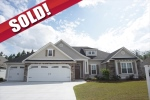 3991 Island Creek (sold)