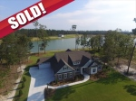 4000 Timber Ridge Road (sold)