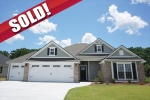3995 Island Creek (sold)