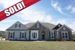4124 Cane Mill (sold)