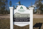 Blake Taylor custom home builder