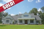 4007 Timber Ridge Road (sold)